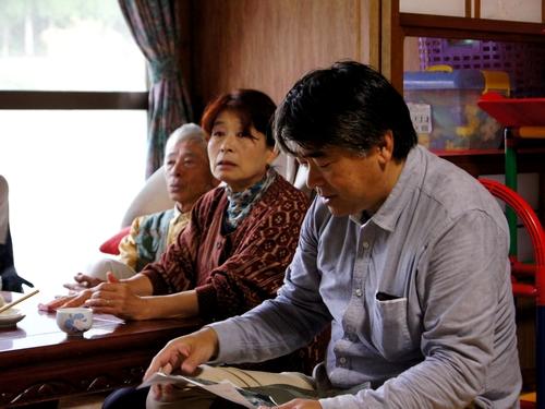 231022 桑木野清水35-1