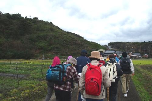 260208 松島オルレ15
