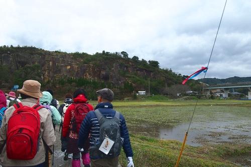 260208 松島オルレ16