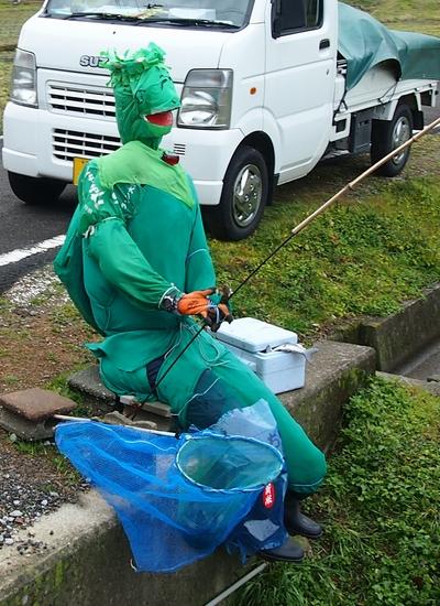 260208 松島オルレ18