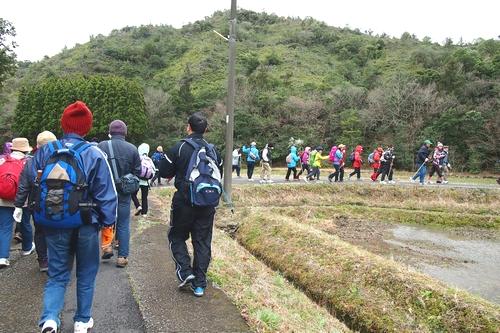 260208 松島オルレ19