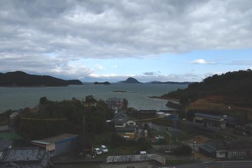 260208 松島オルレ29