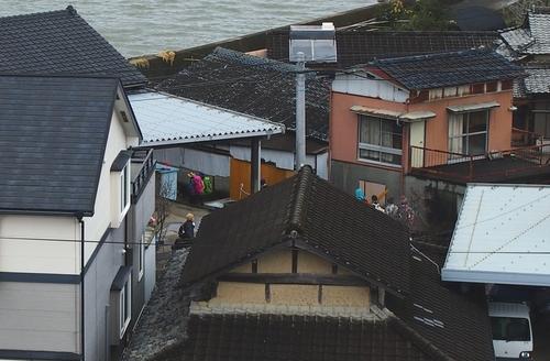 260208 松島オルレ31