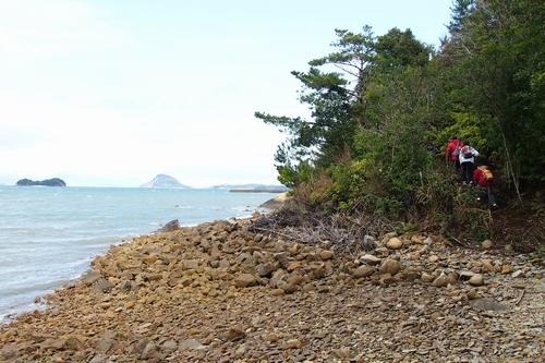260208 松島オルレ42