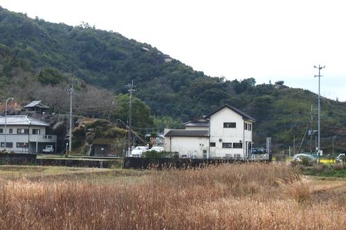 260208 松島オルレ52