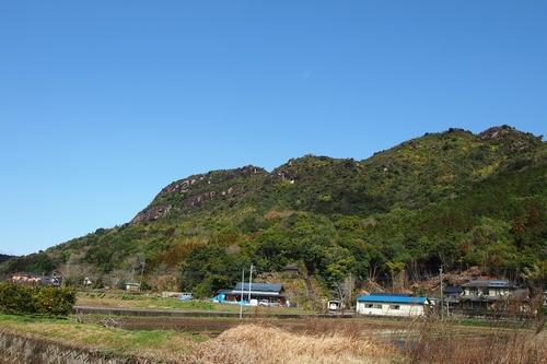 260208 松島オルレ55