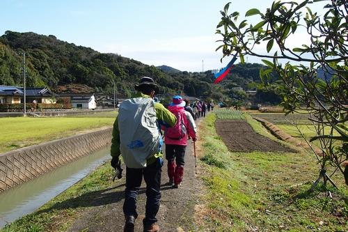 260208 松島オルレ56