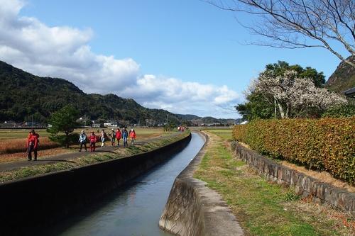 260208 松島オルレ57