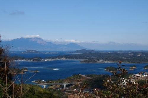 260208 松島オルレ76