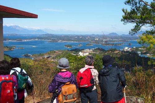 260208 松島オルレ78