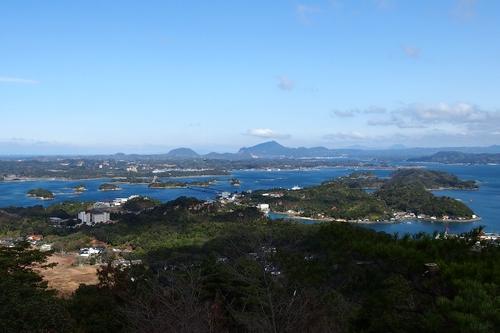 260208 松島オルレ81