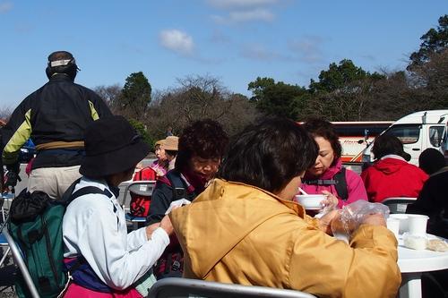 260208 松島オルレ88