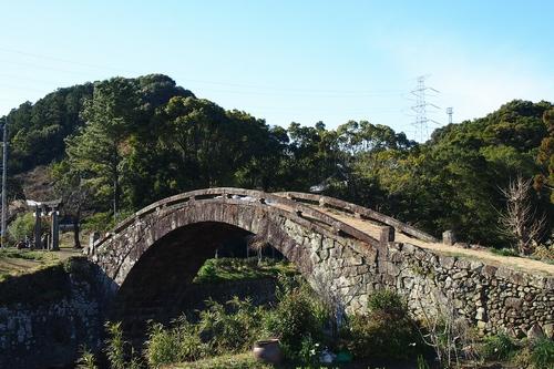 260211 楠浦眼鏡橋12