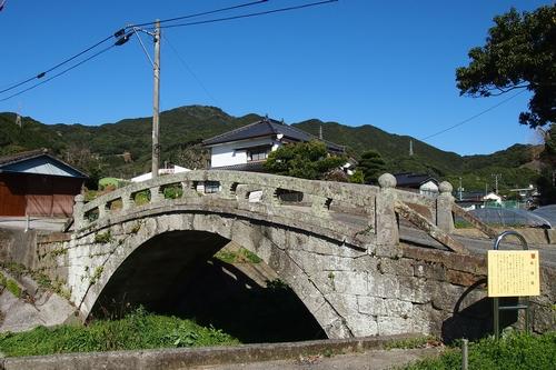 260211 無量寺眼鏡橋2