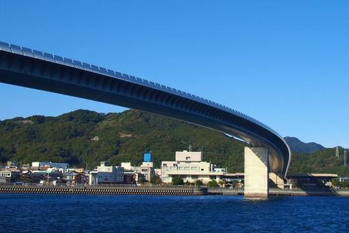 260211 ハイヤ大橋2