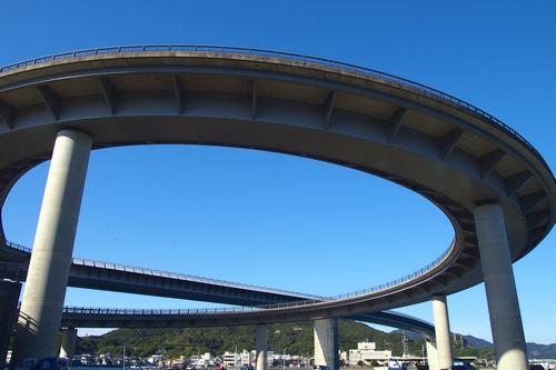 260211 ハイヤ大橋3
