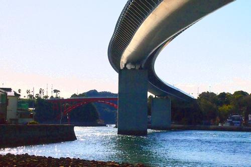 260211 ハイヤ大橋4