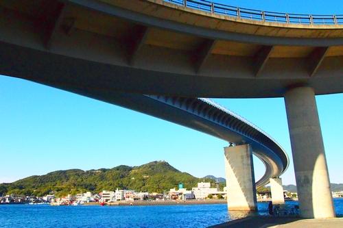 260211 ハイヤ大橋5