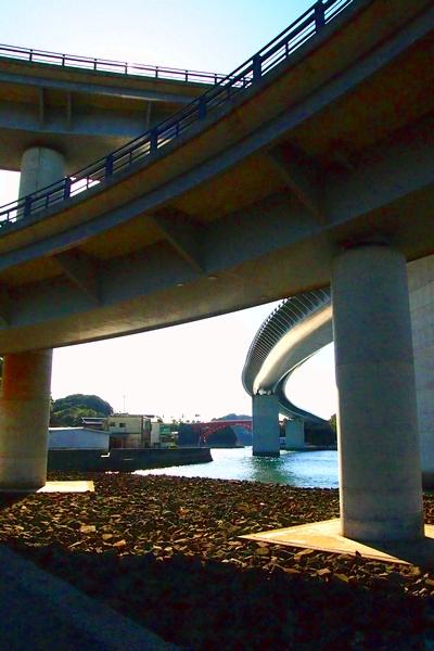 260211 ハイヤ大橋6