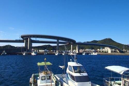 260211 ハイヤ大橋7