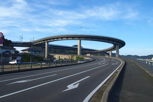 260211 ハイヤ大橋10