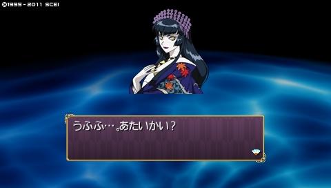 oreshika_0007.jpeg