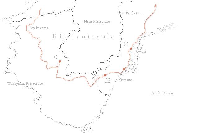 1301kiitopmap3.jpg