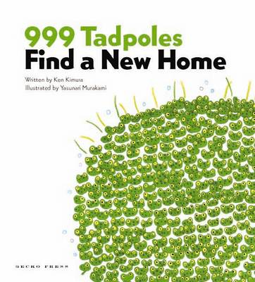 999tadpoles.jpg
