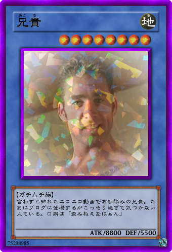 2011102404.png