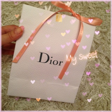 dior1_20130612120955.jpg