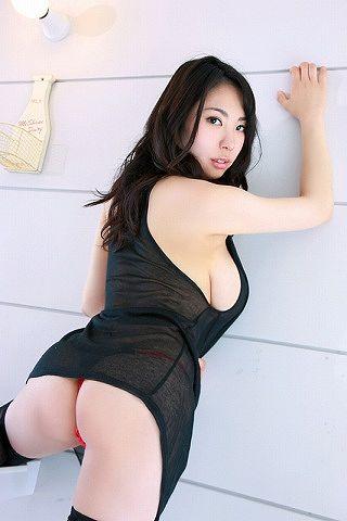 伊藤杏奈19