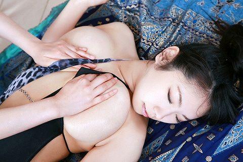 伊藤杏奈13