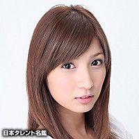 小田あさ美7