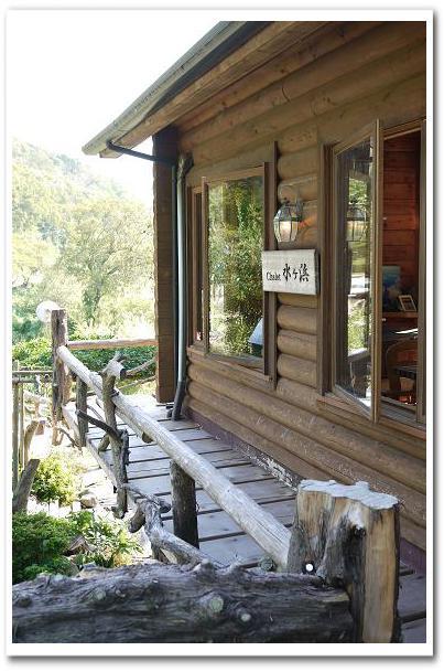 11.09.27 琵琶湖 (8)