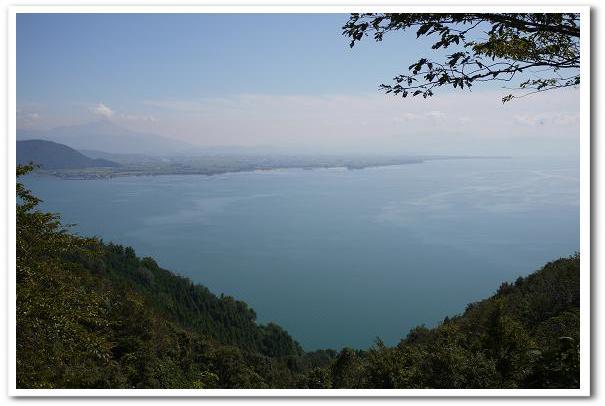 11.09.27 琵琶湖 (6)