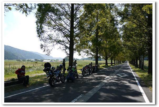 11.09.27 琵琶湖 (3)