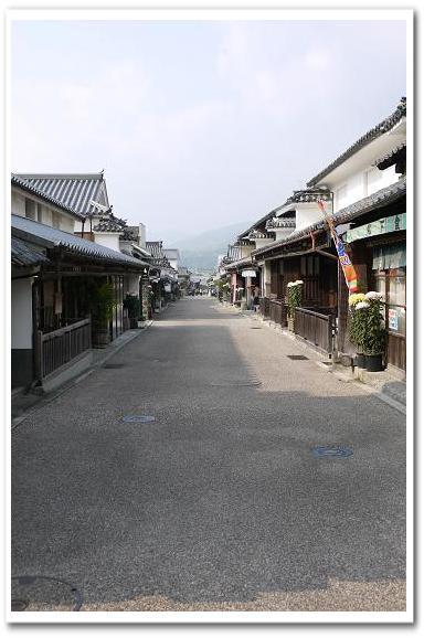 11.11.14~15 小豆島 (4)