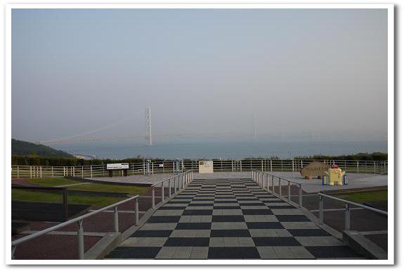 11.11.14~15 小豆島 (1)