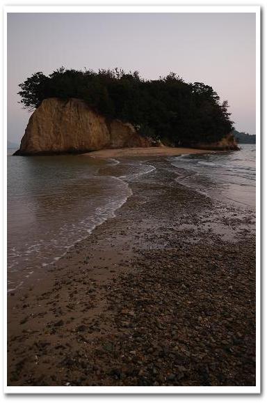 11.11.14~15 小豆島 (8)
