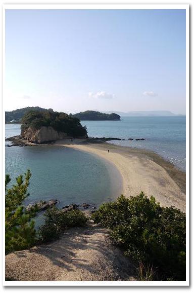 11.11.14~15 小豆島 (20)