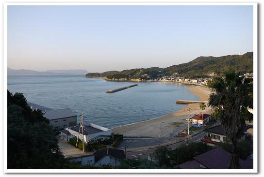 11.11.14~15 小豆島 (19)