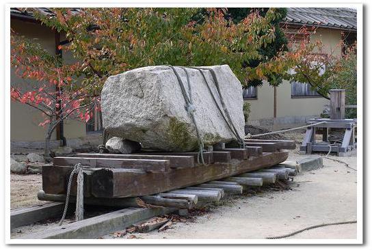 11.11.14~15 小豆島 (26)