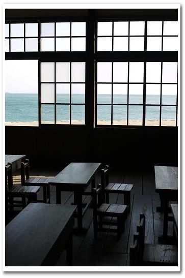 11.11.14~15 小豆島 (36)