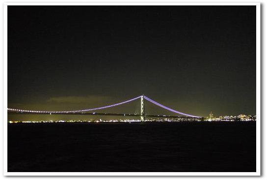 11.11.14~15 小豆島 (46)