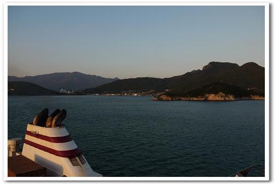 11.11.14~15 小豆島 (44)