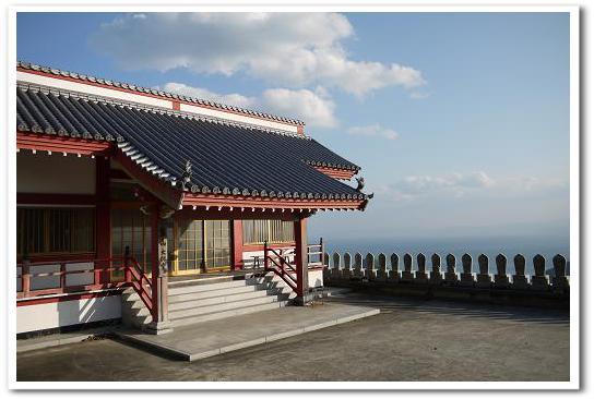 11.11.14~15 小豆島 (41)