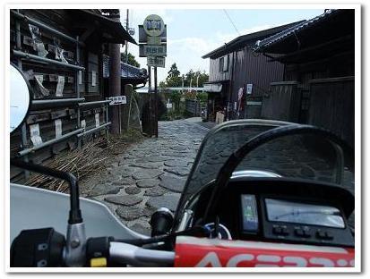 09.10.19 若草山ツーリング (4)