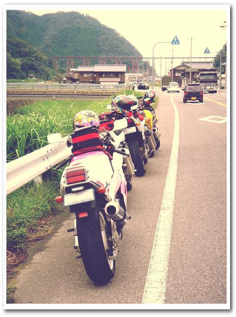 2011.9.6 ジオパーク (3)