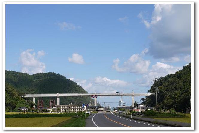 2011.9.6 ジオパーク (6)