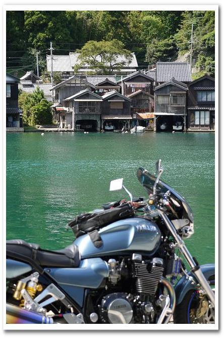 2011.9.6 ジオパーク (21)